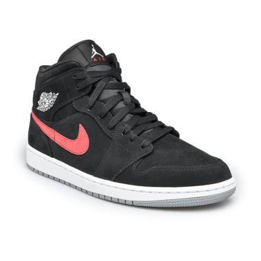 4a2fbd0fa6f3 Jual Sepatu Air Jordan - Harga Promo Mei 2019