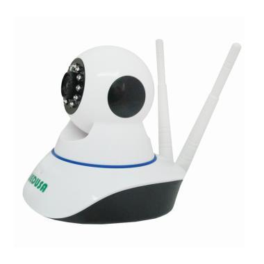 Webcams makes me feel extra frisky