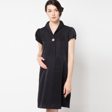 https://www.static-src.com/wcsstore/Indraprastha/images/catalog/medium//92/MTA-3223865/chantilly-maternity_chantilly-maternity-51004-kamelia-dress-hamil-wanita_full36.jpg