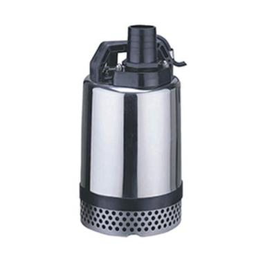 Wasser ST-751E Stainless Steel Dewatering Pump [750 W]