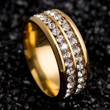 https://www.static-src.com/wcsstore/Indraprastha/images/catalog/medium//92/MTA-3377620/bluelans_bluelans-womens-mens-fashion-double-rows-rhinestones-titanium-steel-wedding-jewelry-ring-us-6-gold_full04.jpg