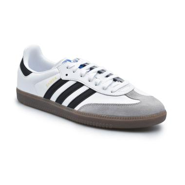 Men's Adidas Originals EQT Support Mid ADV Primeknit Shoes BlackVolt BD7778