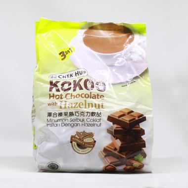 harga CHEK HUP Kokoo Choco with Haze [600 g] Blibli.com