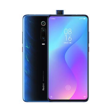 harga Xiaomi Redmi K20 Smartphone [6 GB/ 64 GB] Blibli.com