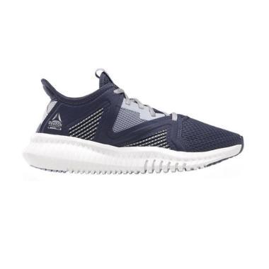Reebok Flexagon 2 0 Flexweave Women's Running Shoes