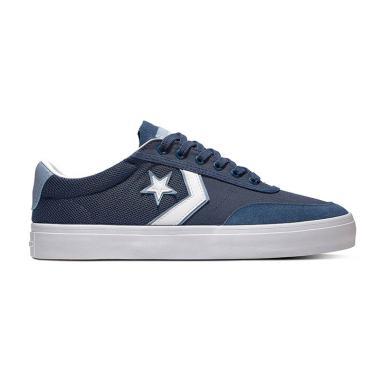 45d422d921f Converse Courtland Sepatu Sneakers Pria ]163187c]