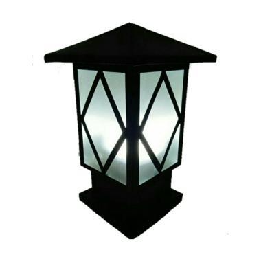 Lampu Hias Taman Harga Terbaru Agustus 2020 Blibli Com