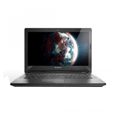 harga LENOVO IP130-14IKB Notebook [i3-7020U/4GDDR4/1TB/ Wi10] Blibli.com