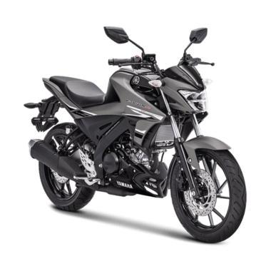 harga Yamaha All New Vixion R 155 Sepeda Motor [OTR Jabodetabekser - DP 3.185.000] Blibli.com