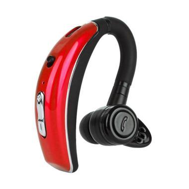 harga Bluelans Fashion Gaming Headset Bluetooth Headset Waterproof Blibli.com