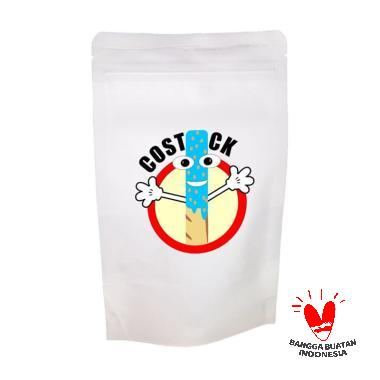 harga Costick Rasa Blueberry Kue Stick [20 g] Blibli.com