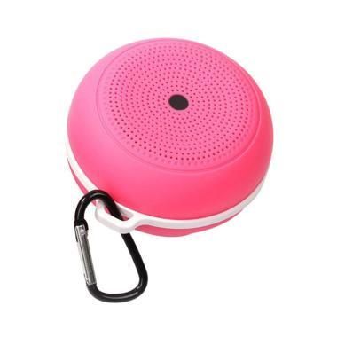 harga Bluelans Y3 Wireless Outdoor Portable Stereo Sound Audio Player Mini Bluetooth  Speaker Blibli.com