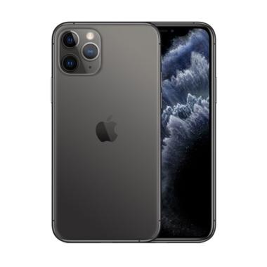 Apple iPhone 11 Pro 256GB Smartphone