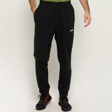 harga adidas EM Celana Olahraga Pria [EI9722] Blibli.com