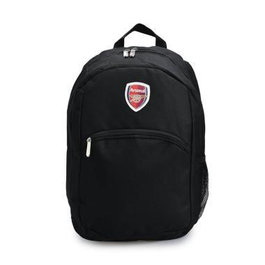 harga Arsenal FC Mesh Color Crest Backpack [AFCUBP31501A] Blibli.com