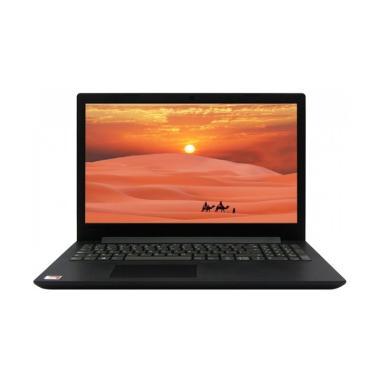 harga PROMO Lenovo V145-15AST AMD A4 RAM 4GB HARDISK 500GB BONUS TAS & INSTALL Blibli.com