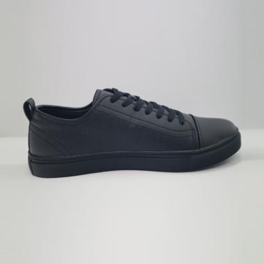 harga Airwalk Gulermo Casual Sepatu Pria [AIWX9F0188BK] Blibli.com