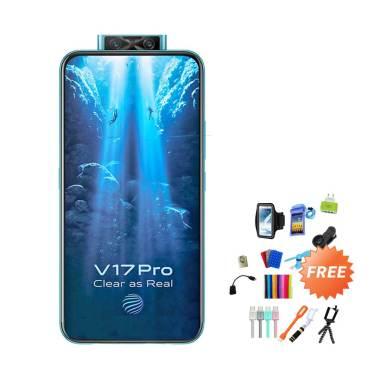https://www.static-src.com/wcsstore/Indraprastha/images/catalog/medium//92/MTA-4293443/vivo_vivo_v17_pro_smartphone_-128_gb-_8_gb-_-_free_15_bonus_full05_fdre6ipk.jpg