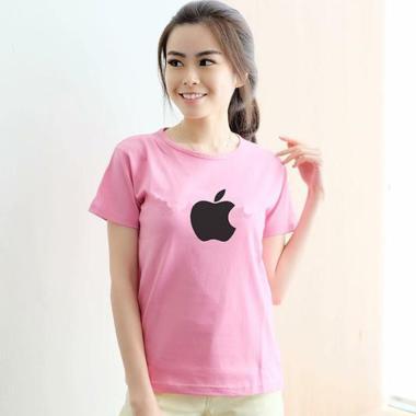 Model Baju Atasan Wanita Terbaru Kualitas Terjamin Blibli Com