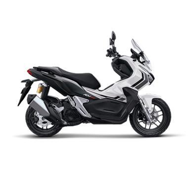 harga Honda ADV 150 ABS Sepeda Motor [VIN 2019/ OTR Jabodetabek] Blibli.com