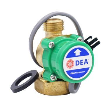 harga Dea Flow Switch Pompa Air Dangkal [1/2 Inch] Blibli.com