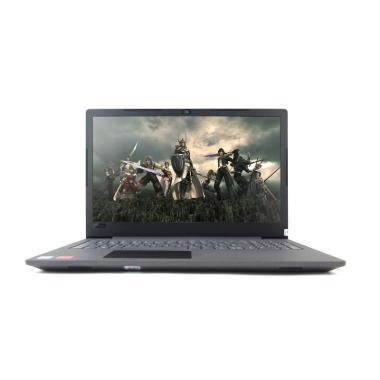 harga PROMO LAPTOP Lenovo Ideapad V130-15IKB VGA DEDICATED 2GB BONUS TAS & INSTALL Blibli.com