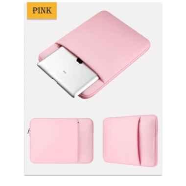 harga SCL04 Softcase Laptop Notebook 14 inchi pink Blibli.com