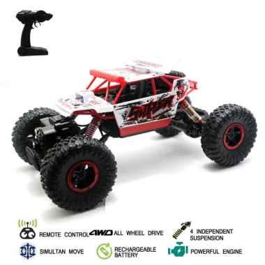 Mainan Mobil Remote Control Harga Termurah Februari 2021 Blibli