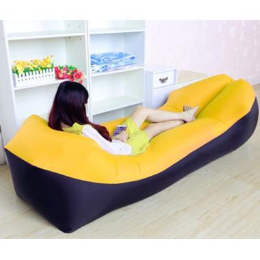 Air Sofa Bed Terbaru Di Kategori Hiking
