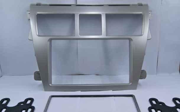 harga OEM Frame Panel Tape Toyota Vios 08-14 Blibli.com