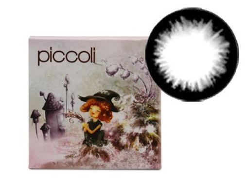 harga X2 Baby Eyes Piccoli Softlens Warna -3.00 - Blibli.com