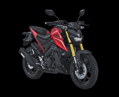 harga Yamaha Xabre Sepeda Motor [VIN 2019/ OTR Aceh] Blibli.com