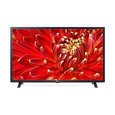KUY! - LG 32LM630BPTB LED TV