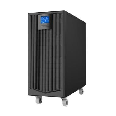 harga PASCAL Sinus Online model TOWER UPS [6000VA] Blibli.com