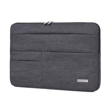 harga Canvas Artisan Softcase Sleeve Tas Laptop [14 Inch] Blibli.com