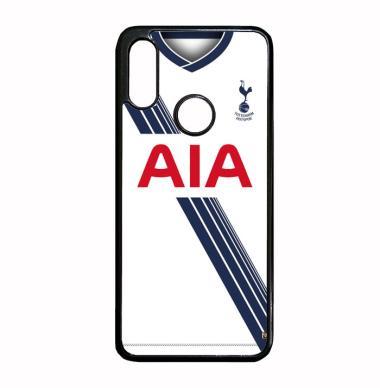 Jual Casenology Tottenham Hotspurs Jersey J0197 Hardcase Casing For Realme 3 Online Agustus 2020 Blibli Com