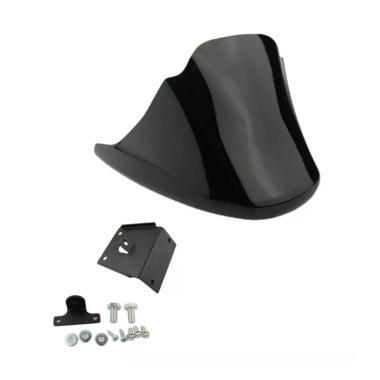 harga OEM Chin Harley Sportster Aksesoris Motor BLACK Blibli.com