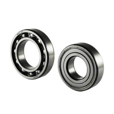 harga IND Onderdil IBKSBFI Bearing Kruk As Motor for Honda Beat/FI/F1/Karbu/Pop [2 Pcs/Kanan Kiri] silver Blibli.com