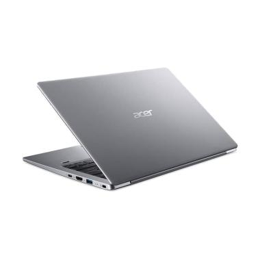 harga ACER Swift 3 SF314-57G Floris Notebook [ i5-1035G1/8GB/512GB/MX250 2GB/14