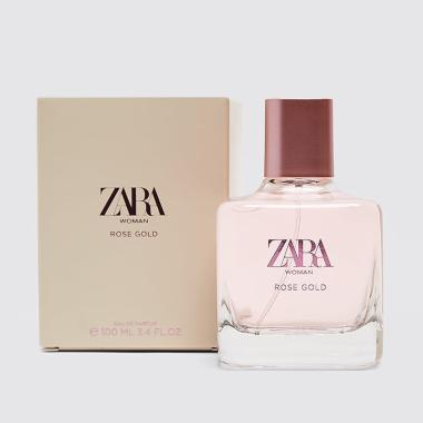 Promo Diskon Jenis Zara Terbaru Desember 2020 Blibli Com