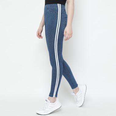 Jual Celana Legging Lengkap Harga Promo Blibli Com