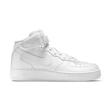 Nike Air Force 1 Mid - Harga Termurah Juli 2021   Blibli