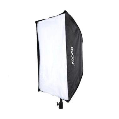harga Godox Softbox Studio Universal Mount Lampu Studio [50 x 70 cm] Blibli.com