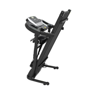 harga iReborn FS Verona 2 Fungsi Treadmill Peralatan Fitness Blibli.com