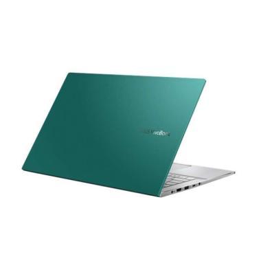 harga Asus S433FL Notebook [Intel Core i5-10210U/ 14