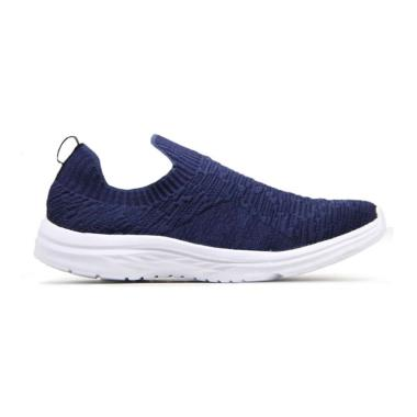 harga LOGGO Phylon Justin no.125 Sepatu Casual Pria Blibli.com