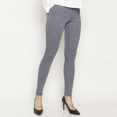 Jual Celana Legging Wanita Online Baru Harga Termurah Juni 2020 Blibli Com