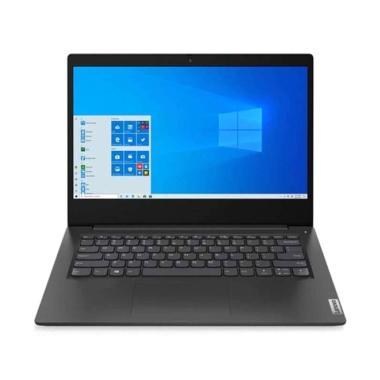 harga Lenovo Ideapad 3-14ARE05 81W3001YID Laptop [AMD Ryzen3 4300U / Ram 4GB + 4GB DDR4 / SSD 512GB NVME/ 14.0 FHD / WIN 10 HOME + OHS 2019] Blibli.com