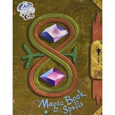 https://www.static-src.com/wcsstore/Indraprastha/images/catalog/medium//92/MTA-7916321/disney_star_vs_the_forces_of_evil-_the_magic_book_of_spells_-_hardback_full01_iytkf5m4.jpg