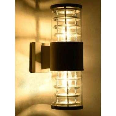 Lamp Taman Minimalis Harga Terbaru Maret 2021 Blibli